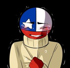 Read parte 6 from the story Imagenes yaoi de CountryHumans by with reads. chile, argentina, etc. Latina, Humans Meme, Types Of Humans, Country, Hetalia, Wattpad, Chile, Funny Pictures, Reading Lists