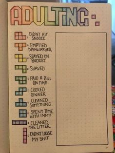 bullet journaling Bullet journal spreads are a great way to stay organized for school. We've collected 15 bullet journal spreads every student should try! Bullet Journal Wishlist, Bullet Journal Doodles, Bullet Journal Spreads, Bullet Journal Cover Page, Bullet Journal Tracker, Bullet Journal Notebook, Bullet Journal Themes, Bullet Journal Inspo, Bullet Journals