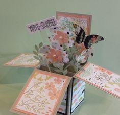 box card 3