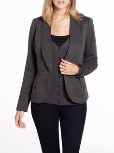 Women's Clothing on Sale Online Shopping For Women, Blazers For Women, Shop Sale, Denim, Long Sleeve, Womens Fashion, Pants, Jackets, Accessories