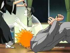 Bleach ★ episode 01 ★ A Shinigami Is Born! Bleach Episodes, Shinigami, English, Youtube, Anime, Cartoon Movies, English Language, Anime Music, Youtubers