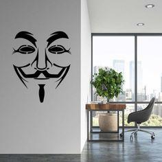Stylish Interior, Interior Design, The Originals, Anonymous, Home Decor, Products, Nest Design, Decoration Home, Home Interior Design