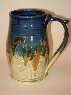 1000 images about pottery i love on pinterest pottery
