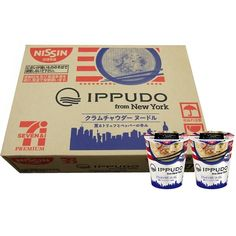 Deliver Japanese candy in worldwide Delicious snacks gummy gum cookie ramen biscuits DIY Japanese Candy Japan World Wide Delivery Japanese Candy, Japanese Food, Japanese Ramen Noodles, Clam Chowder, Candy Shop, Clams, Yummy Snacks, Board, Kitchen