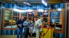 Programa V de Venegas Show Sabado 07 De Noviembre 2015 Canal 66 Filial Televisa Mexicali B.C. - Google Fotos