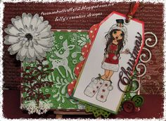 Digital Digi Stamp Cute As A Button Stamps Art/Crafts by Francesca Lopez #cardmaking #art #artwork #drawing #digi #digistamp #craft #card #cards #copic #lineart #drawing #coloring #illustratedfaith #faithart #biblejournal #biblejournaling #jesus #faith #school #work #bookmarks #bible #winter #holidays #dccomics #villian #comics #superheros #christmas #anime #manga #summer #fairies #love #wedding #fall #autumn #spring http://cute-as-a-button-stamps.myshopify.com