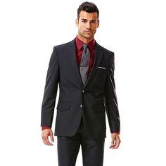 Imagini pentru homecoming clothes for guys