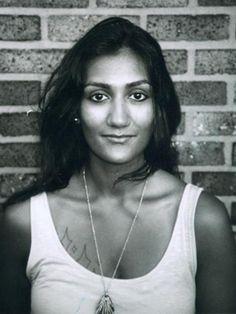 Nayantara Banerjee -- Fairy Godmother of Hipster Weddings