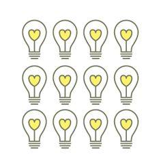 Buscas ideas originales, recetas, promociones, tutoriales, recomendaciones, descargables,…? Visita nuestro blog! http://partyculars.net/es/blog/