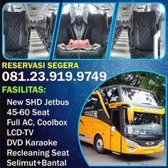 Harga Sewa Bus Pariwisata Walisongo, Harga Sewa Bus Per Hari, Harga Sewa Bus Premium, Harga Sewa Bus Sedang, Harga Sewa Bus Semarang, Harga Sewa Bus Shd, Harga Sewa Bus Wisata, Harga Sewa Elf Murah, Harga Sewa Elf Pariwisata, Harga Sewa Minibus, Harga Sewa Minibus Murah, Harga Sewa Mobil Bus Pariwisata, Jakarta Rent Bus, Jasa Bus Pariwisata, Jasa Rental Mobil, Jasa Sewa Bus, Medium Bus Pariwisata, Medium Bus Pariwisata, Micro Bus Pariwisata, Minibus Murah, Sewa Bus Lawang