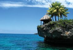 Negril, Jamaica  Was here in 2006 and ready to go back