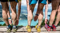 #CyclesSports18 #ScottSportsFrance #Running #Chaussure #Boue #Trail #Homme #Femme cycles-sports.fr