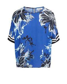 kolila Womens Long Sleeve Loose Baggy Jumper Tunic Oversized Tops Mini Dress Pullove Casual Tops Blouse Shirt Dress