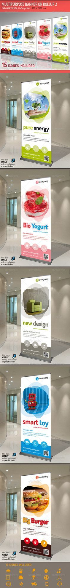 242 Best Banners Banner Stands Images Banner Stands Banner