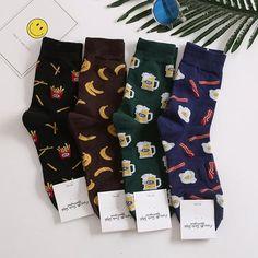 Mens Colorful Argyle Striped Business Dress Socks Funky Novelty Men Stripes Cotton Long Sock Eu 38-43 Lustrous Underwear & Sleepwears