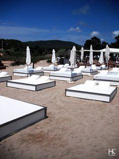 Ibiza by HolaKim   Blue Marlin