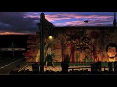 Festival Trailer 2009