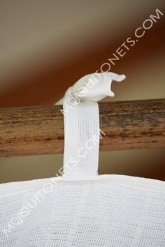 Mosquito Net | Queen Size | Box Shape | Queen Bed net and Canopy Mosquito Net Bed, Bed Net, Queen Size Bedding, Queen Beds, Canopy, Shape, Box, Snare Drum, Canopies