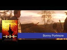 'Bonny Portmore' - Loreena McKennitt-(The Highlander)