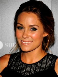 lauren conrad makeup (go-to for any beauty ideas!)