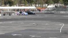 Tesla Video, Cars, Nice, Super Car, Autos, Car, Automobile, Nice France, Trucks
