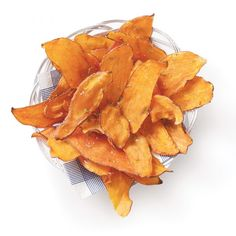 Chips de patate douce au parfum de lime Vegetable Recipes, Food Inspiration, Cravings, Snack Recipes, Appetizers, Yummy Food, Vegetables, Mayonnaise, Biscuits