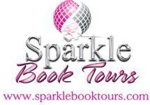 Crane, Legends Saga #1 by Stacey Rourke | Blushing Divas Book Reviews