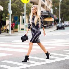 Tatjana Catic @tatjanamariposa Instagram photos | Websta