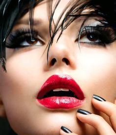 ''♡ Shades of ♡ Halloween! ♡'' by Julia Apostolova on #Etsy #treasury #halloweencostume #halloweenmasks #halloweenposters #halloween #makeup #art #catprint #originaldrawing #handmadenecklace #jewelry #longnecklace #magic #blacklace