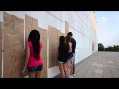 Diversity & Inclusion challenge - HOLLISTER - Bergamo Orio, Italy