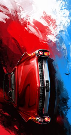 Cadillac Eldorado ART autoacing auto racing design delivers online tools that help you to stay in control of your personal information and protect your online privacy. Android Wallpaper Cars, Car Iphone Wallpaper, Car Wallpapers, Cadillac Eldorado, Car Illustration, Illustrations, Automotive Art, Automotive Group, Car Posters