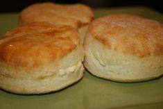 Better Batter Gluten-FreeBiscuits | Adventures of a Gluten Free Mom