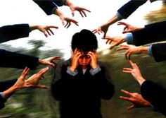 Schizophrenia Plr Articles - Download at: http://www.exclusiveniches.com/schizophrenia-plr-articles.html #ExclusiveNiches #Schizophrenia #Niche #Plr #Articles #Marketing #Content #ContentMarketing
