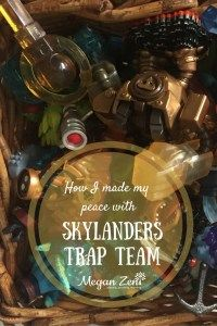 How I made my peace with Skylander Trap Team (and all the other Wii games with little characters you have to buy!) Anime Couples Manga, Cute Anime Couples, Anime Girls, Kingdom Hearts Ps4, Wii Games, Make Peace, Skylanders, Mega Man, Manga Illustration