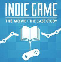 Indie Game: The Movie.  Indie Game: The Movie is the first feature documentary film about making video games. It looks specifically at the underdogs of the video game industry, indie game developers, who sacrifice money, health and sanity to realize their lifelong dreams of sharing their visions with the world.  After two years of painstaking work, designer Edmund McMillen and programmer Tommy Refenes await the release of their first major game for Xbox, Super Meat Boy—the adventures of a…