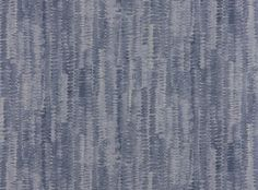 Imprints Wallpaper Dusk - Impressions Wallcoverings : Texture and colour!