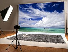 2.1x1.5m 快晴の撮影は背景の布を使います 夏季の海の写真の背景の布 Fiona https://www.amazon.co.jp/dp/B06XFMZC8F/ref=cm_sw_r_pi_dp_x_Hqf-ybHFB2K85