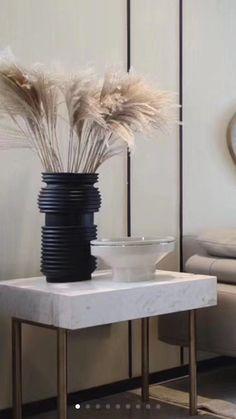 home goods decorative vases.htm 6465 best household decorations images in 2020 household  coffee  6465 best household decorations images