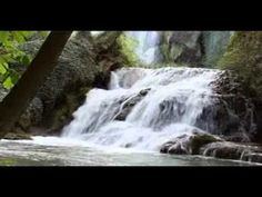 Monasterio de Piedra  Zaragoza #video del Parque Natural