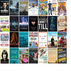 """Wednesday, March 8, 2017: The Montgomery County-Norristown Public Library has 15 new bestsellers, 22 new videos, 14 new audiobooks, 35 new children's books, and 64 other new books.   The new titles this week include """"Unshakeable: Your Financial Freedom Playbook,"""" """"Lincoln in the Bardo: A Novel,"""" and """"Rizzoli & Isles: The Complete Seventh & Final Season."""""""
