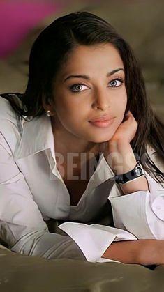 Aishwarya Rai Bachchan, Take My Breath, Art Women, Miss World, Indian Models, Beautiful Ladies, Bollywood Actress, Female Art, Faces
