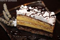 Nutella Torta    http://gastrodiva.bloger.hr/post/nutella-torta/5295935.aspx