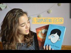 Submarinas 3 - YouTube