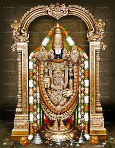 Shree Krishna Wallpapers, Lord Murugan Wallpapers, Lord Krishna Wallpapers, Hanuman Images, Lord Krishna Images, Dussehra Wallpapers, Lord Rama Images, Lord Ganesha Paintings, Lord Balaji