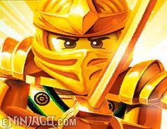 Final Battle Lego Ninjago, Ninjago Games, Play Online, Online Games, Sword Art Online, Bowser, Pikachu, Beast, Princess Zelda