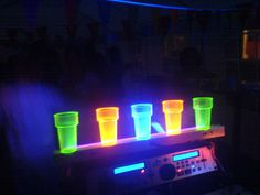 Foto verkleinen [Leuk blacklight effect.JPG - 343kB]