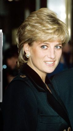 Happy Sunday Quotes, Think Positive Quotes, Lady Diana Spencer, Thought Of The Day, Inspiration Wall, Motivational Posters, Princess Of Wales, Queen Of Hearts, Hair Cuts