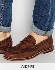 Calzature, scarpe da ginnastica e stivali Sconti & Outlet uomo   ASOS