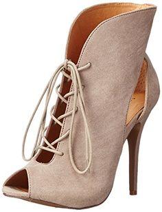 28de5b2f4f093b 21 Best shoes images