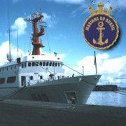 PROF. FÁBIO MADRUGA: Marinha programa vários concursos para este ano !